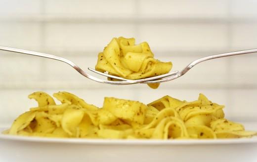 Šta da kuvam sutra - utorak 22.12.2015. - Recepti i Kuvar online