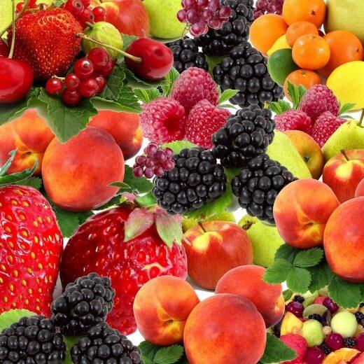 Šta znači hraniti se zdravo - Marijana Primc Anastasijević - Recepti i Kuvar online - Pixabay