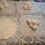 Esterhazy torta - Dragana Skular - Recepti i Kuvar online