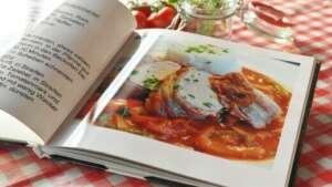 2015. - Šta ste najviše čitali na portalu Recepti i Kuvar online