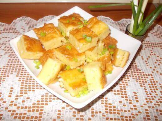 Projara - Ljiljana Stanković - Recepti i Kuvar online