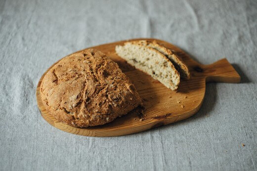Idealan hrono doručak - šta predlaže Dr Delabo? (VIDEO) - Recepti i Kuvar online