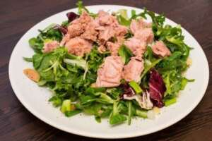 Hrono kuhinja: kako započeti hrono dijetu? - Recepti i Kuvar online