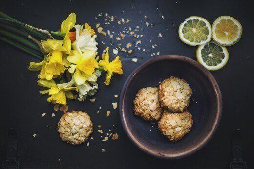 Kuvarski blogovi - 20 pravila kako startovati kuvarski blog - Recepti i Kuvar online - Pixabay