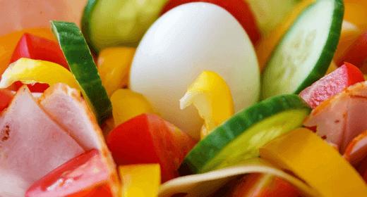 BKTV news - Pet najboljih obroka koje možete jesti posle vežbanja - Pixabay