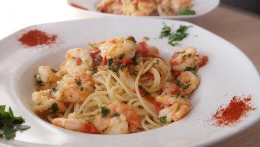 Šta da kuvate tokom radnje nedelje - Recepti i Kuvar online - Pixabay