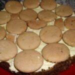Jafa čokoladna torta - Zorica Stajić - Recepti i Kuvar online
