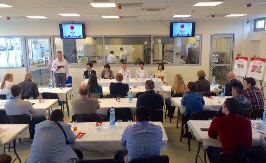 Otkrivanje japanske hrane u Srbiji - Recepti i Kuvar online
