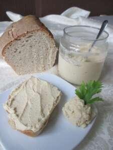 Domaća pileća pašteta - Snežana Kitanović - Recepti i Kuvar online
