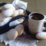 Keksići sa limunom - Adilja Hodža - Recepti i Kuvar online