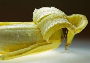 BKTV News : Banana, rajsko voće: zašto bi trebalo da je jedete svaki dan? - Pixabay