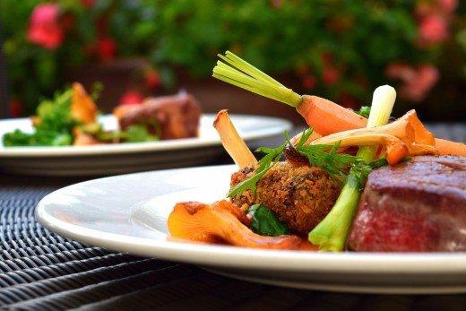 BKTV news: Najbolja dijeta: kako da smršate kilogram nedeljno, a da jedete baš sve! - Pixabay