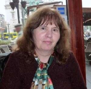 Intervju sa... Javorka Filipović, blog Kuhinjske čarolije - Recepti i Kuvar online