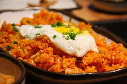 Recepti za ručak - Recepti i Kuvar online - Pixabay