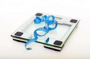 BKTVnews - Skriveno vežbanje: možete izgubiti do 3.000 kalorija dnevno - Pixabay