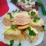 Kreker salata - Suzana Mitić (VIDEO) - Recepti i Kuvar online