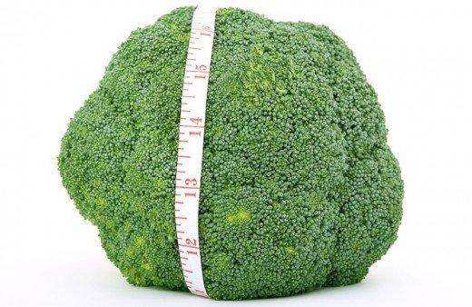 Predlog nedeljnog jelovnika za hrono ishranu - Recepti i Kuvar online