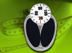BKTV news - Mršavite bez dijete i izgubite dnevno 550 kalorija uz 5 trikova! - Pixabay