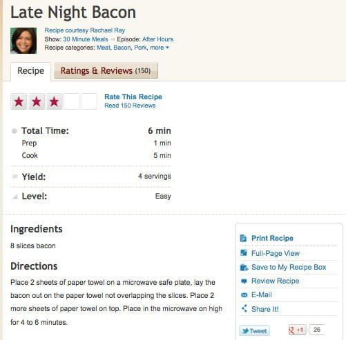 buzzfeed-Rachael-Ray-Late-Night-Bacon