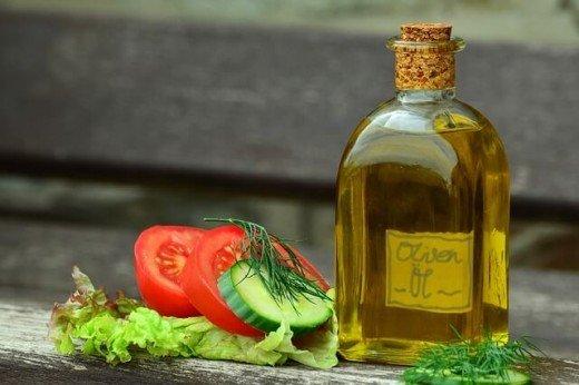 BKTV news - Maslinovo ulje - namirnica na koju niko nije alergičan! - Pixabay