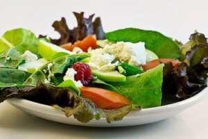 BKTV news - Dodaci za salatu koji goje munjevito! - Pixabay