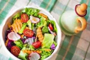 Posna jela - Recepti i Kuvar online - Pixabay