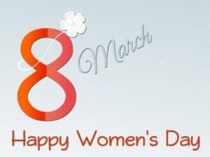 Danas je 8. mart Međunarodni dan žena - Pixabay