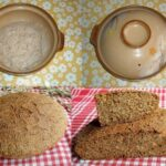 2016 04 19ova j hrono hleb