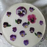 Lila torta - Snežana Kitanović - Recepti i Kuvar online