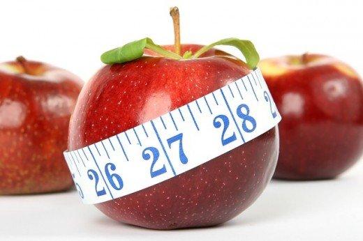 BKTV news - Postoji lakši način od gladovanja: kako smršati uz 4 obična saveta - Pixabay