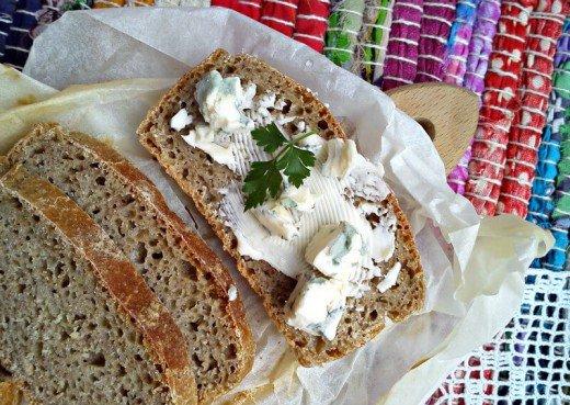 Uskršnji hleb - pripremite ga na vreme i obradujte sve ukućane! - Kristina Gašpar - Recepti i Kuvar online
