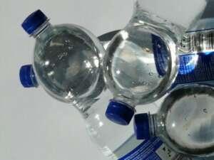 Pio je 4 litra vode dnevno mesec dana - Pixabay
