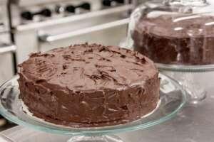 BKTV news - Gotova za 15 minuta: čokoladna torta kojoj nećete odoleti (RECEPT) - Pixabay