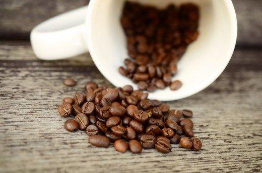 Zanimljive činjenice o kafi koje niste znali - Pixabay