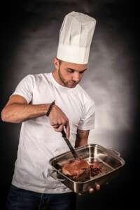 Šta da kuvam danas? Ideje za narednu radnu nedelju - Recepti i Kuvar online