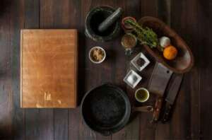 Šta da kuvam? Ideje za narednu radnu sedmicu - Pixabay