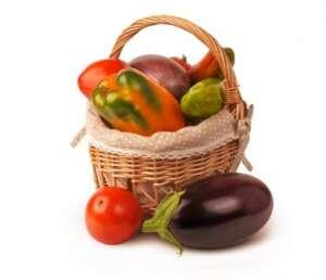 Najzdravije kuhinje sveta - Pixabay