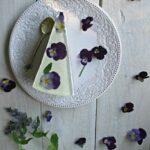 lila torta Snezana Kitanovic 04