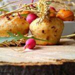 Loptice sa čvarcima - Kristina Gašpar - Recepti i Kuvar online