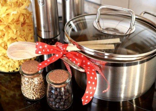 Šta da kuvam za sutra? - Recepti i Kuvar online - Pixabay