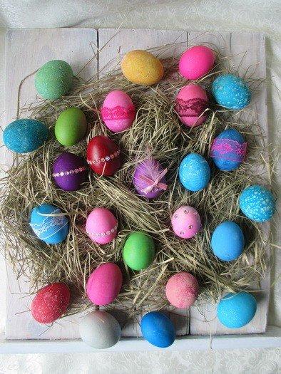 Srećan vam Uskrs! - Snežana Kitanović