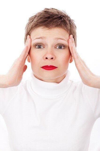 Kako se izboriti sa glavoboljom i migrenom - Pixabay