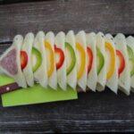 Punjene sveže paprike - Recepti i Kuvar online - Pixabay