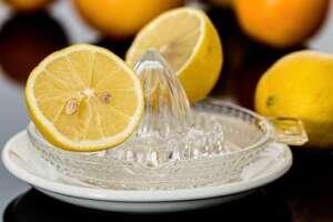 5 znakova koji pokazuju da imate nedostatak vitamina C - Pixabay