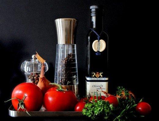 Šta sutra kuvati? - Recepti i Kuvar online - Pixabay