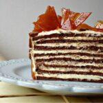 obrnuta dobos torta2