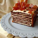obrnuta dobos torta4