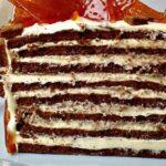 obrnuta dobos torta7