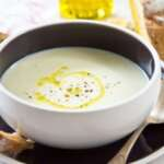 photodune 3610394 cauliflower soup xs