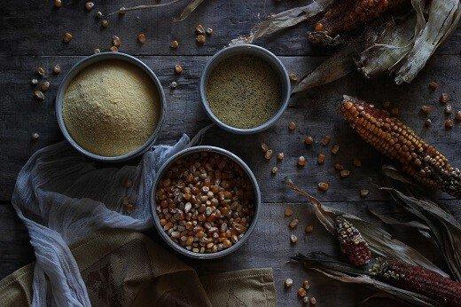 Pirotska proja - Aleksandra Gorek - Recepti i Kuvar online